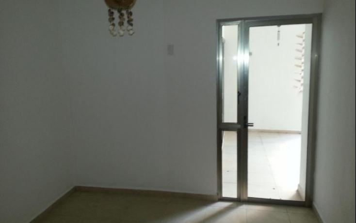 Foto de departamento con id 393849 en venta en avenida nichupte 4 supermanzana 11 no 01