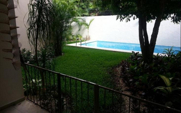 Foto de departamento con id 393849 en venta en avenida nichupte 4 supermanzana 11 no 05