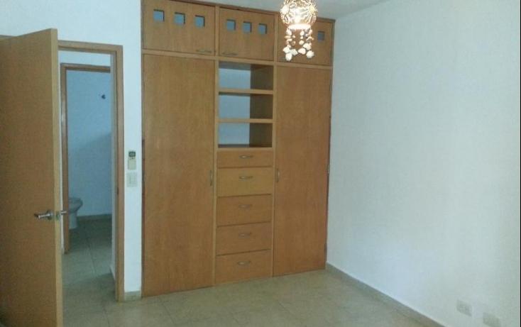 Foto de departamento con id 393849 en venta en avenida nichupte 4 supermanzana 11 no 07
