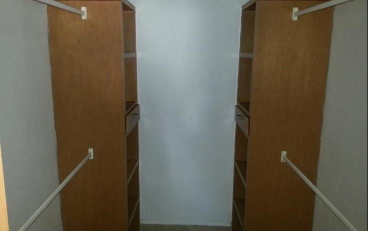 Foto de departamento con id 393849 en venta en avenida nichupte 4 supermanzana 11 no 08
