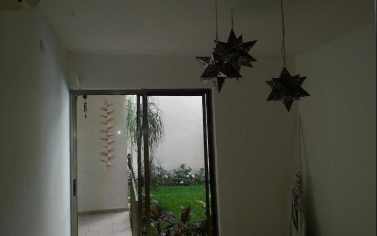 Foto de departamento con id 393849 en venta en avenida nichupte 4 supermanzana 11 no 09