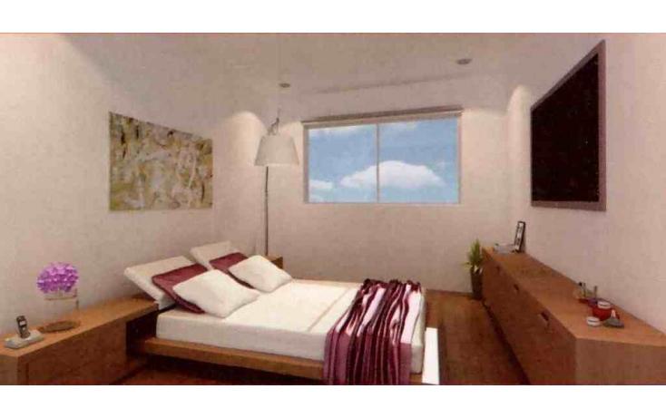 Foto de departamento con id 311368 en venta en benito juárez 30 albert no 02