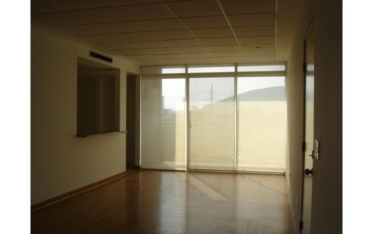 Foto de departamento con id 451973 en venta campestre el barrio no 03
