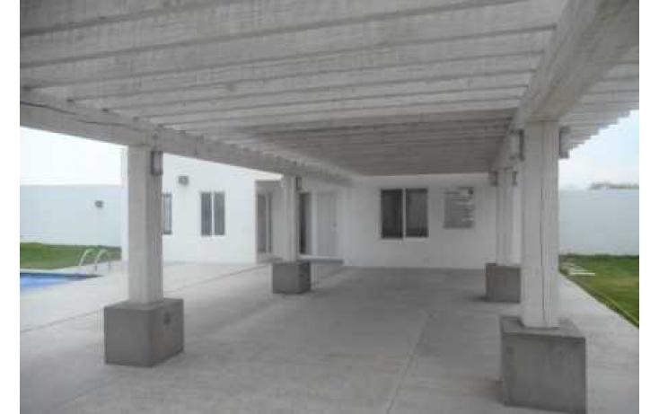 Foto de departamento con id 87241 en venta en carretera a huimilpan san francisco no 06