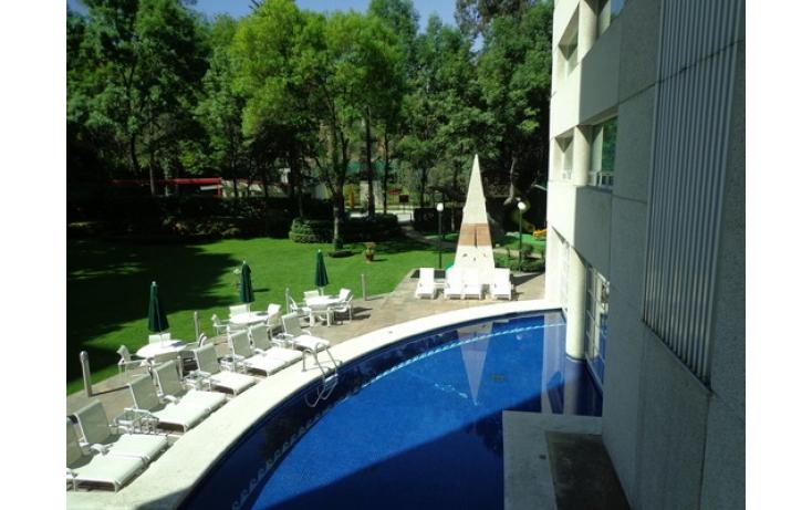 Foto de departamento con id 456625 en venta lomas de chapultepec i sección no 03