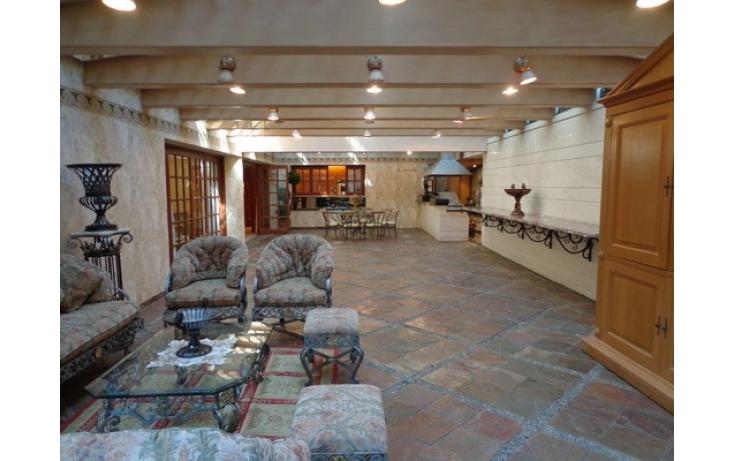 Foto de departamento con id 456625 en venta lomas de chapultepec i sección no 06