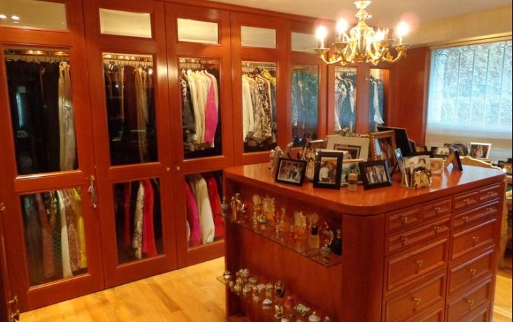 Foto de departamento con id 456625 en venta lomas de chapultepec i sección no 07