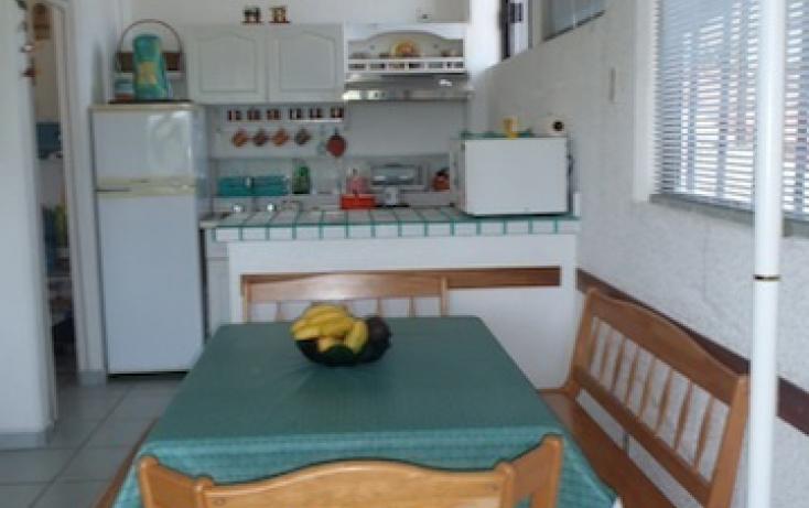 Foto de departamento con id 308002 en venta en paseo blvd ixtapa marina ixtapa no 05