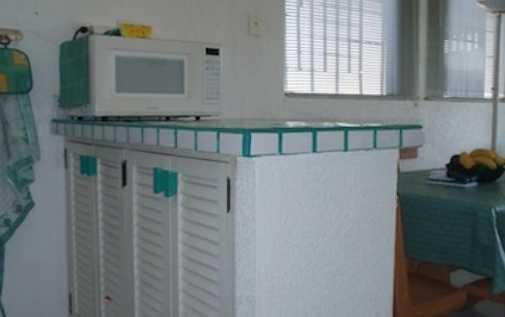 Foto de departamento con id 308002 en venta en paseo blvd ixtapa marina ixtapa no 09