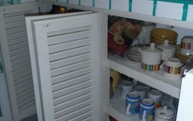 Foto de departamento con id 308002 en venta en paseo blvd ixtapa marina ixtapa no 10