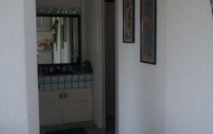 Foto de departamento con id 308002 en venta en paseo blvd ixtapa marina ixtapa no 11