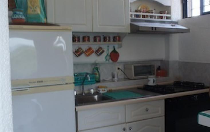 Foto de departamento con id 308002 en venta en paseo blvd ixtapa marina ixtapa no 13