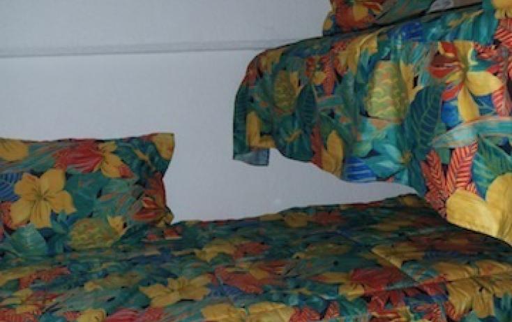 Foto de departamento con id 308002 en venta en paseo blvd ixtapa marina ixtapa no 14