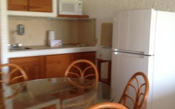 Foto de departamento con id 419568 en venta en paseo de la colina ixtapa no 01