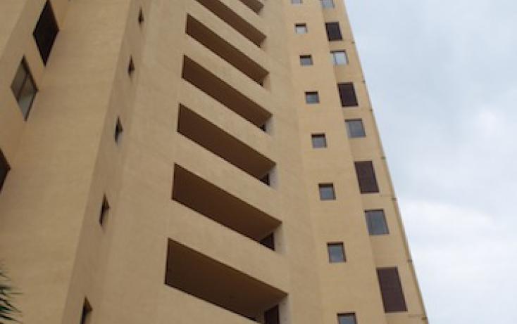 Foto de departamento con id 419593 en venta en paseo de la roca ixtapa no 02