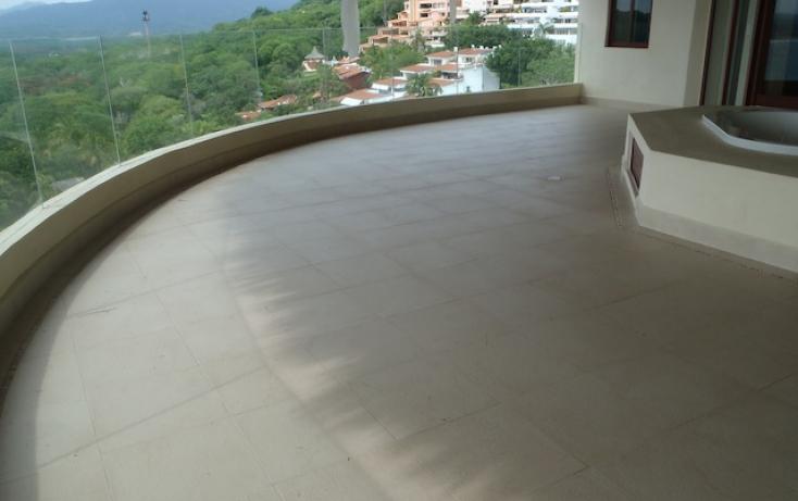 Foto de departamento con id 419593 en venta en paseo de la roca ixtapa no 08