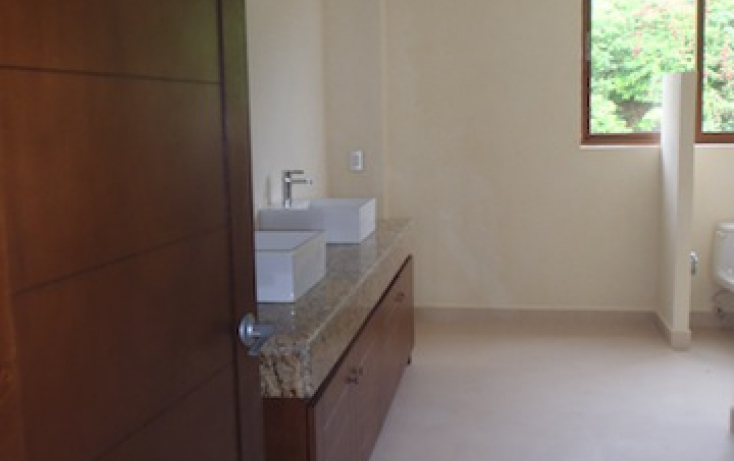 Foto de departamento con id 419593 en venta en paseo de la roca ixtapa no 10