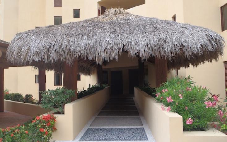 Foto de departamento con id 419594 en venta en paseo de la roca ixtapa no 01