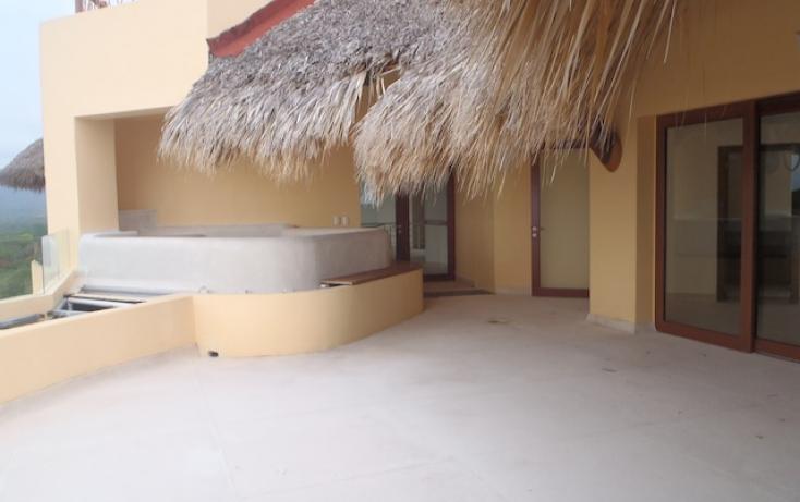 Foto de departamento con id 419594 en venta en paseo de la roca ixtapa no 07