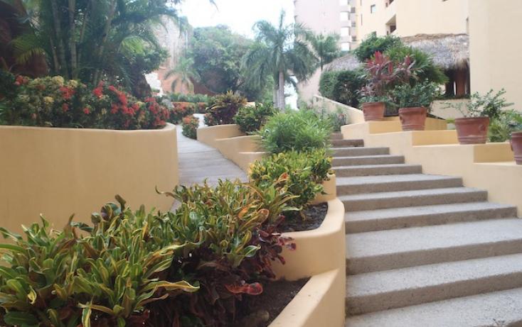 Foto de departamento con id 419597 en venta en paseo de la roca ixtapa no 02