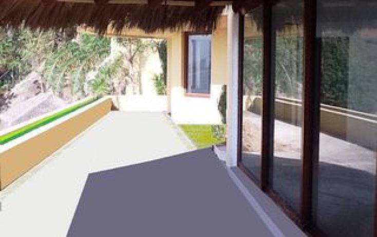 Foto de departamento con id 319652 en venta en paseo del palmar marina ixtapa no 05