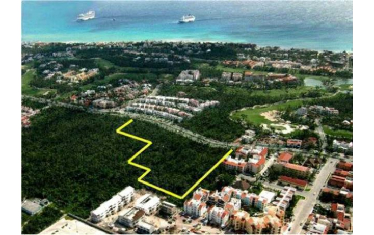 Foto de departamento con id 86961 en venta en paseo xamanha playa car fase i no 10