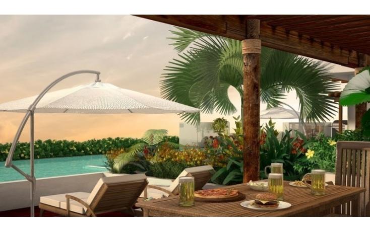 Foto de departamento con id 456548 en venta playa del carmen centro no 03