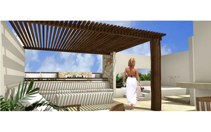Foto de departamento con id 456560 en venta playa del carmen centro no 09