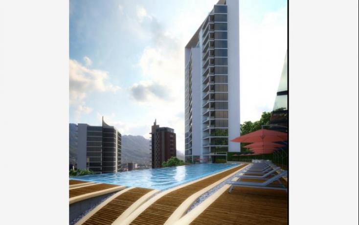 Foto de departamento con id 419012 en venta en prolongación san alberto 417 cojunto habitacional renzo no 01