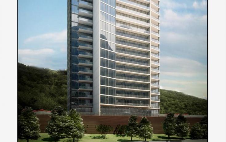 Foto de departamento con id 419012 en venta en prolongación san alberto 417 cojunto habitacional renzo no 02