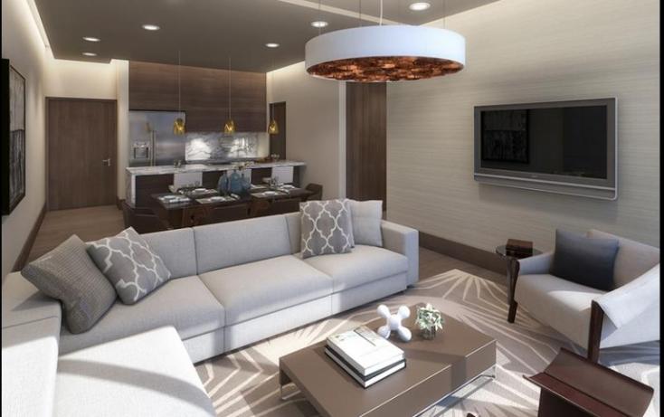 Foto de departamento con id 419012 en venta en prolongación san alberto 417 cojunto habitacional renzo no 03