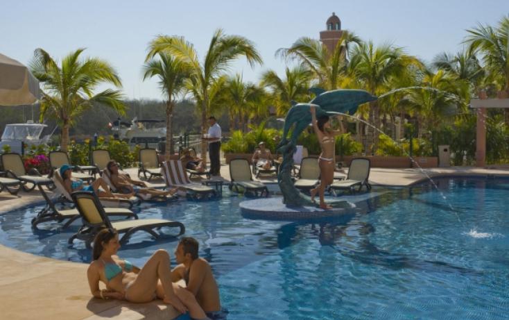 Foto de departamento con id 120191 en venta en sabalo cerritos cerritos resort no 02