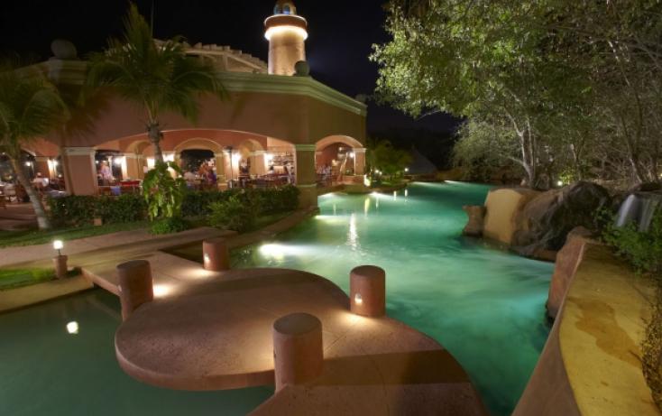 Foto de departamento con id 120191 en venta en sabalo cerritos cerritos resort no 03