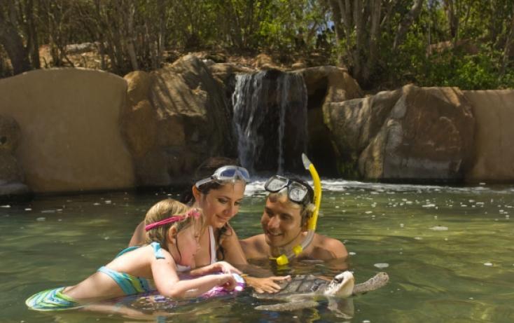 Foto de departamento con id 120191 en venta en sabalo cerritos cerritos resort no 05