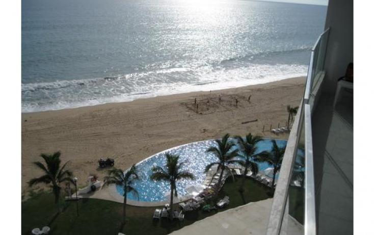 Foto de departamento con id 38651 en venta en sabalocerritos 3110 cerritos resort no 01