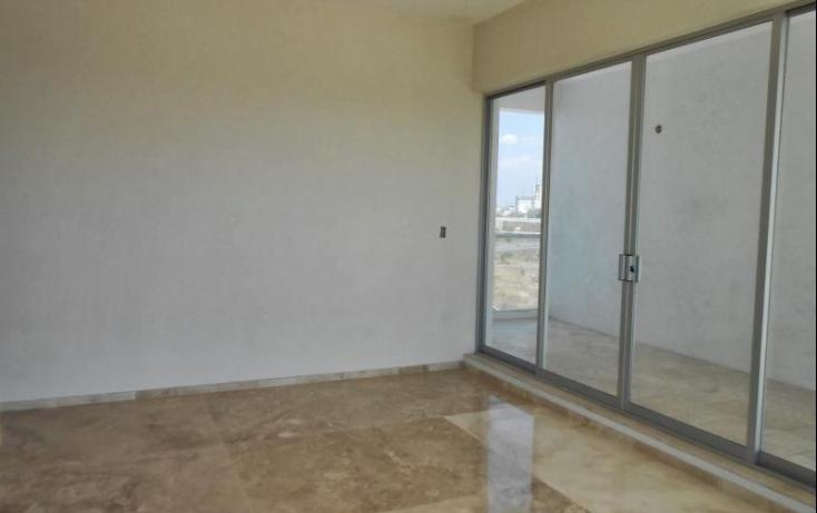 Foto de departamento con id 395052 en venta san bernardino tlaxcalancingo no 07