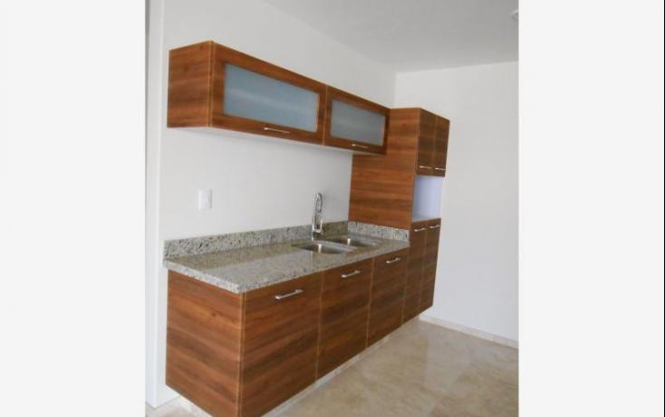 Foto de departamento con id 395052 en venta san bernardino tlaxcalancingo no 09