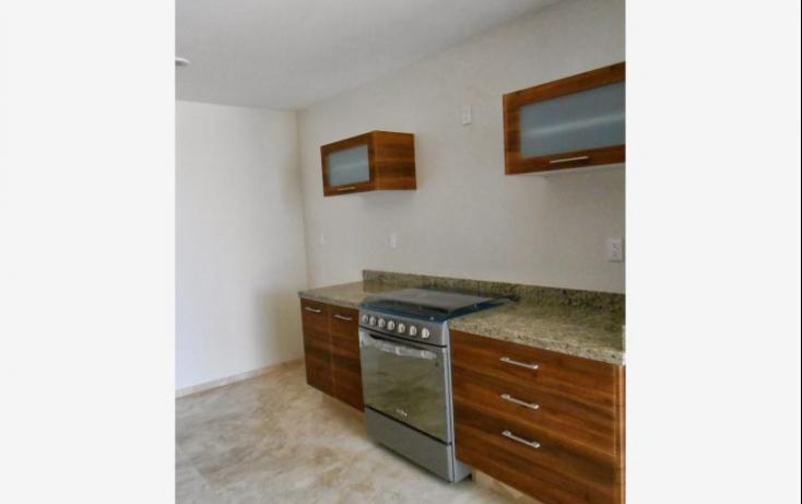 Foto de departamento con id 395052 en venta san bernardino tlaxcalancingo no 10