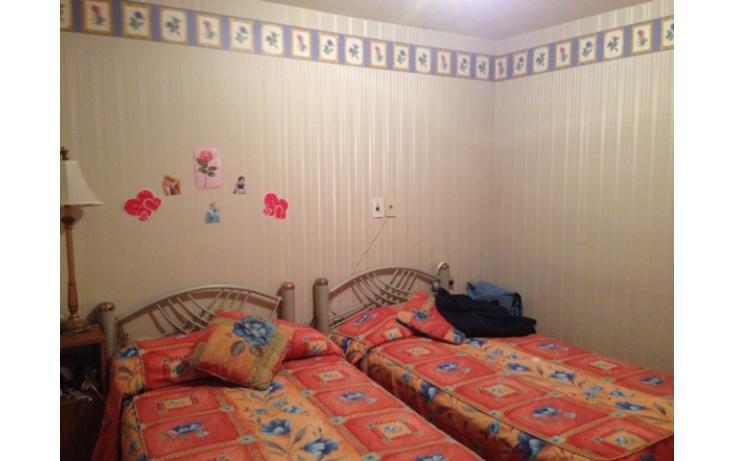 Foto de departamento con id 322968 en venta en sierra gorda 15 lomas de chapultepec v sección no 15
