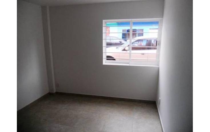 Foto de departamento con id 152858 en venta en sol de méxico prensa nacional no 06
