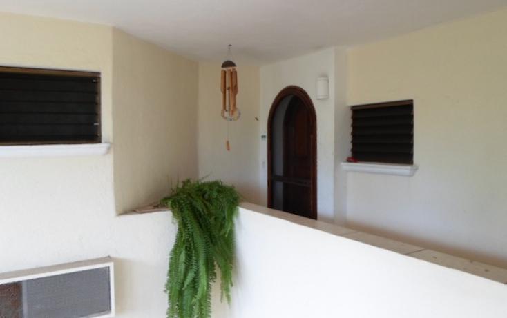 Foto de departamento con id 307995 en venta y renta en boulevard paseo ixtapa marina ixtapa no 01