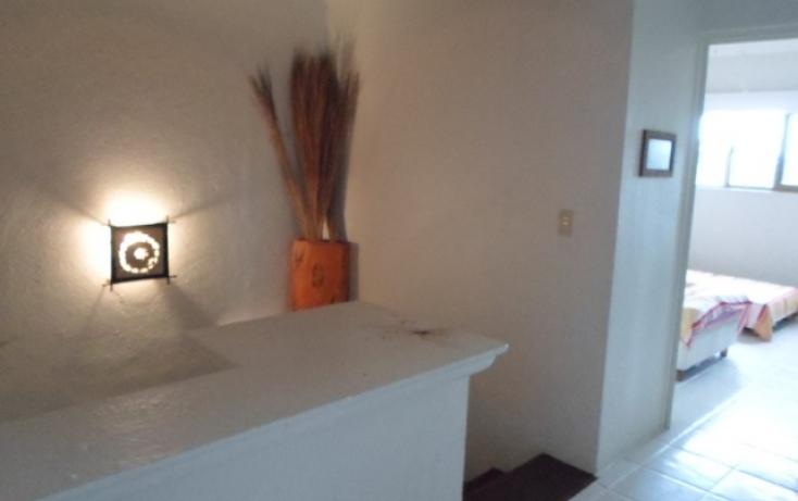 Foto de departamento con id 307995 en venta y renta en boulevard paseo ixtapa marina ixtapa no 02