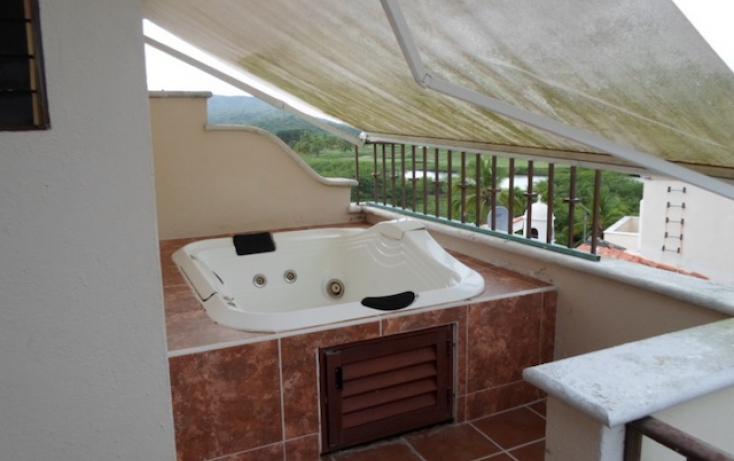 Foto de departamento con id 307995 en venta y renta en boulevard paseo ixtapa marina ixtapa no 05