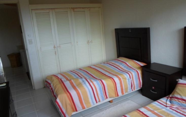 Foto de departamento con id 307995 en venta y renta en boulevard paseo ixtapa marina ixtapa no 07