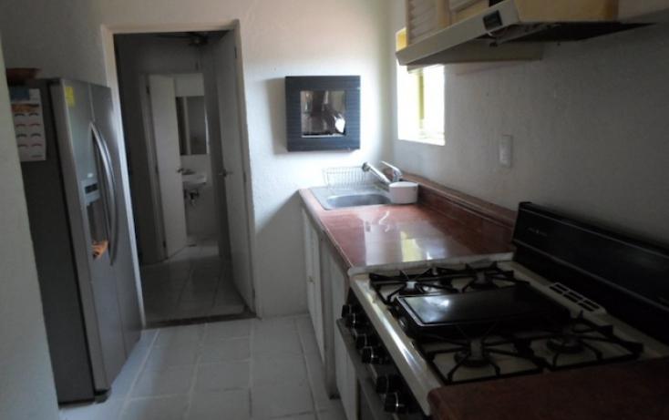 Foto de departamento con id 307995 en venta y renta en boulevard paseo ixtapa marina ixtapa no 09
