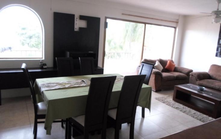 Foto de departamento con id 307995 en venta y renta en boulevard paseo ixtapa marina ixtapa no 10