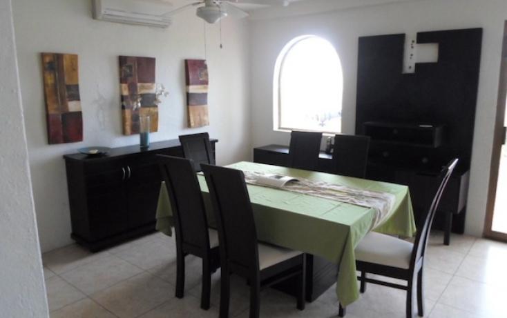 Foto de departamento con id 307995 en venta y renta en boulevard paseo ixtapa marina ixtapa no 11