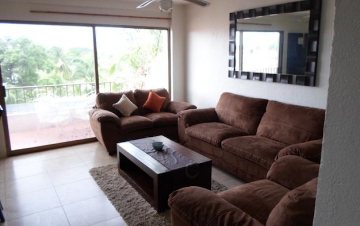 Foto de departamento con id 307995 en venta y renta en boulevard paseo ixtapa marina ixtapa no 12