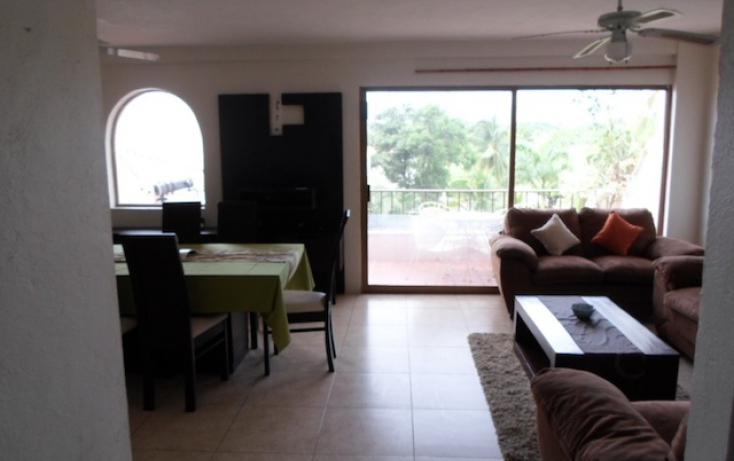 Foto de departamento con id 307995 en venta y renta en boulevard paseo ixtapa marina ixtapa no 13