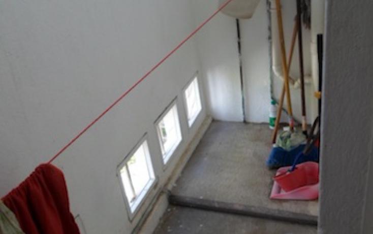 Foto de departamento con id 320372 en venta y renta en fragatas pelícanos no 07
